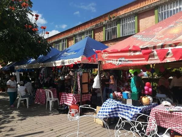 Acompañamiento merca emprende regional desarrollado en Vegachí - Noviembre 2018